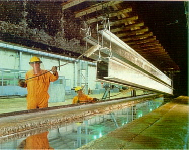 An_Advanced_Course_in_Hot-Dip_Galvanizing