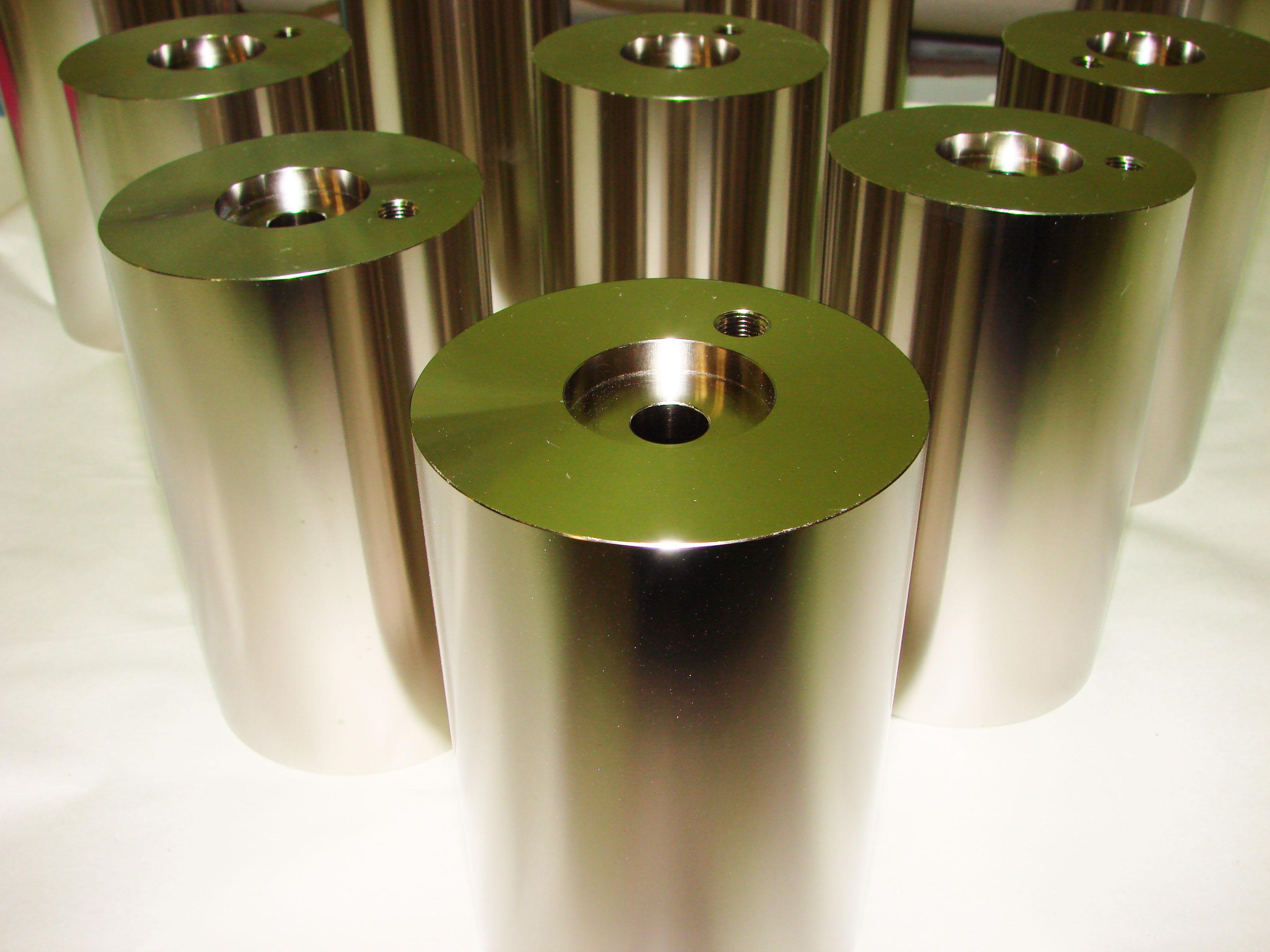 EN Aluminum 2